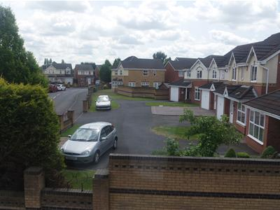 Property image of home to let in Constantine Way, Bilston